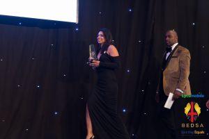 675-201703184B - Awards