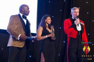 677-201703184B - Awards