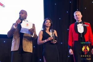 678-201703184B - Awards