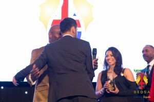 680-201703184B - Awards