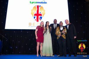 754-201703184B - Awards
