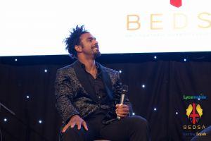 778-201703184B - Awards