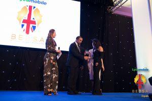 794-201703184B - Awards
