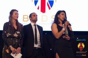799-201703184B - Awards