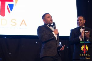 830-201703184B - Awards
