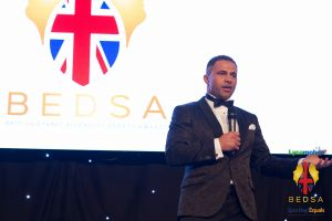 835-201703184B - Awards