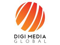Digi Media Global
