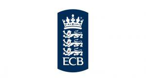 ECB RESIZED