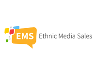 Ethnic Media Sales
