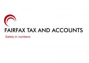 Fairfax Tax & Accounts