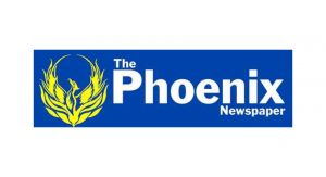 The Phoenix Newspaper