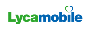 LycaMobile_Logo_Long_NoCWL