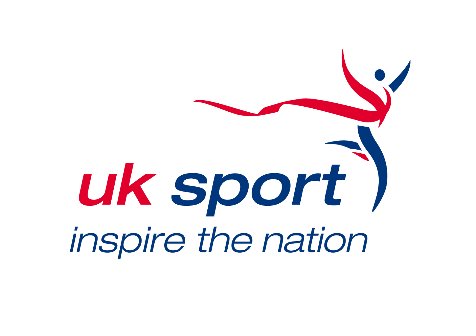 UK Sport 2019