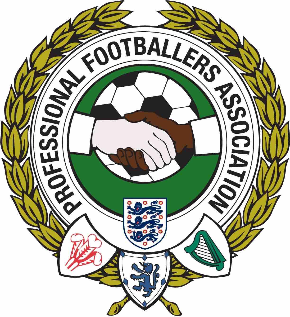 PFA-Logo