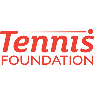 TF Logo Pos RGB