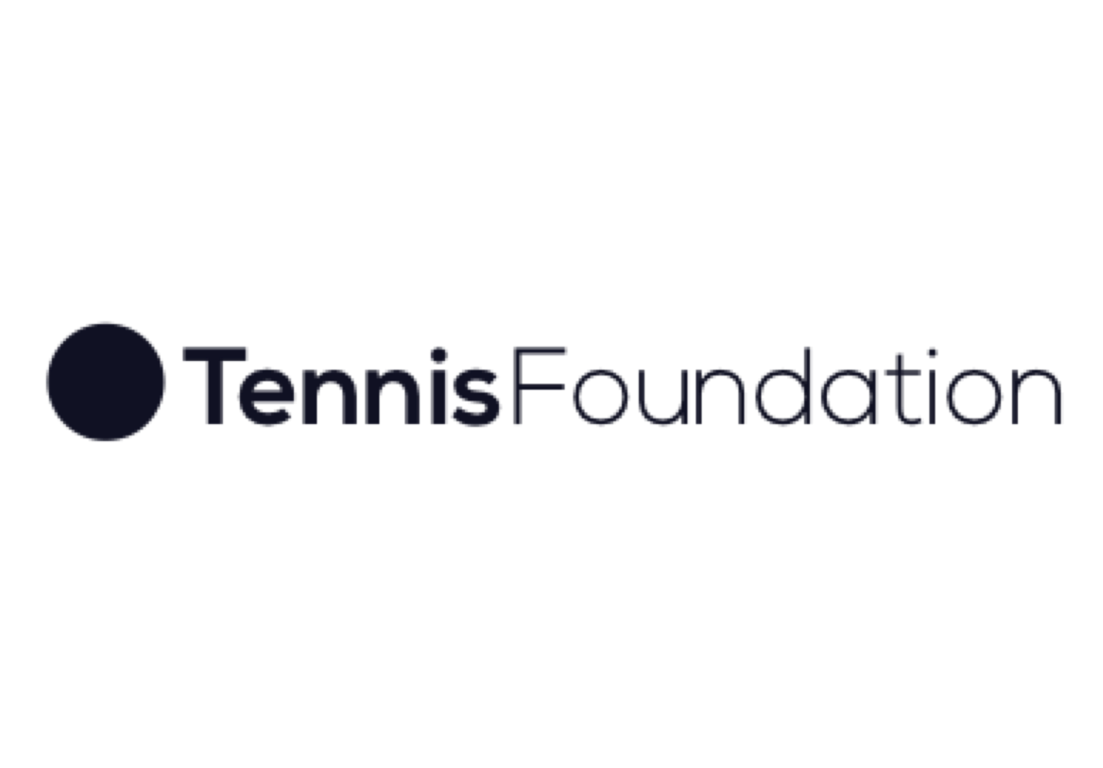 Tennis Foundation