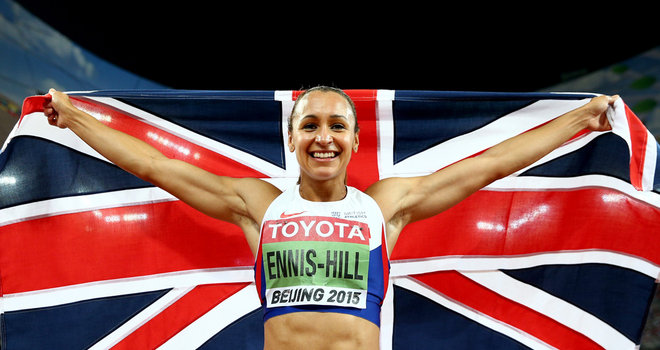 iaaf-world-athletics-jessica-ennis-hill_3341224