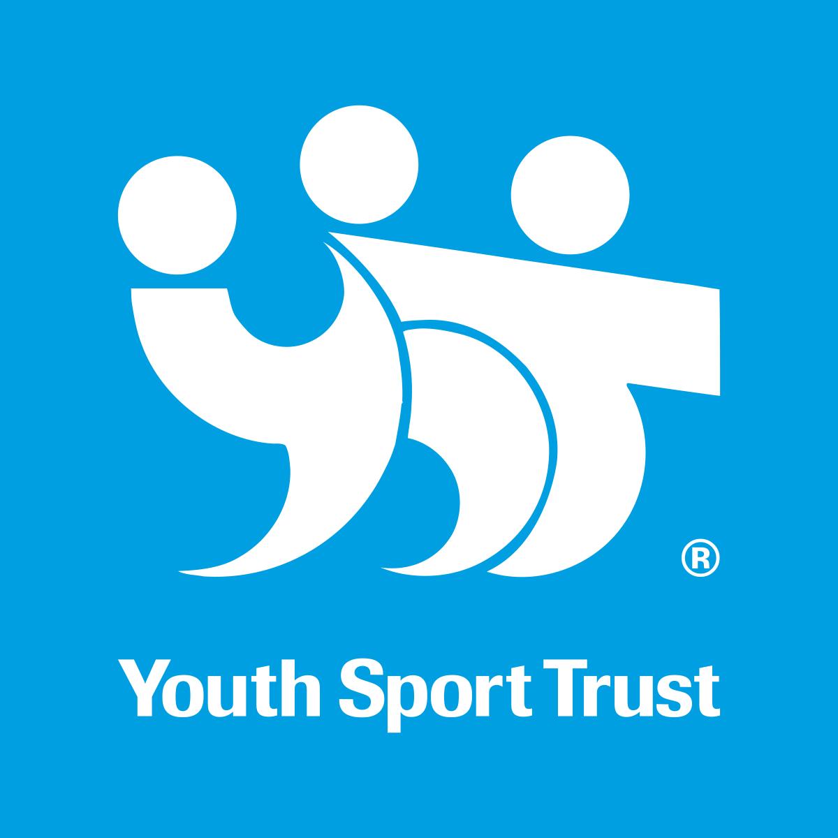 yst-logo-sqr-cyan-rgb