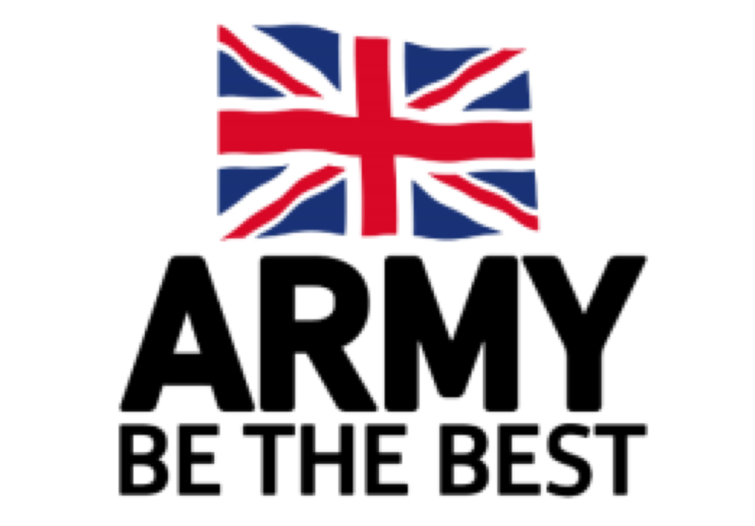 Army Logo Website only