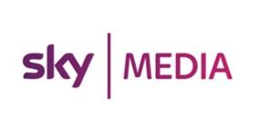 SkyMedia